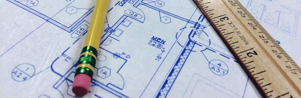 comment r ussir le d m nagement de son entreprise. Black Bedroom Furniture Sets. Home Design Ideas