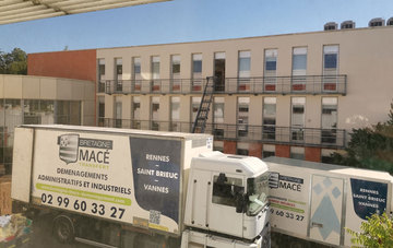 demenagement-biocoop-rennes