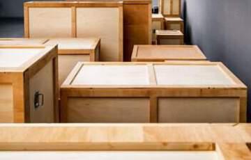 garde meuble et self stockage c 39 est quoi la diff rence. Black Bedroom Furniture Sets. Home Design Ideas